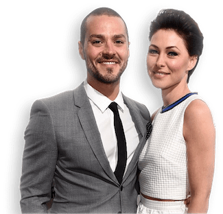 Matt Willis Rehab Review