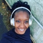 Khetsiwe Giles-Rowley