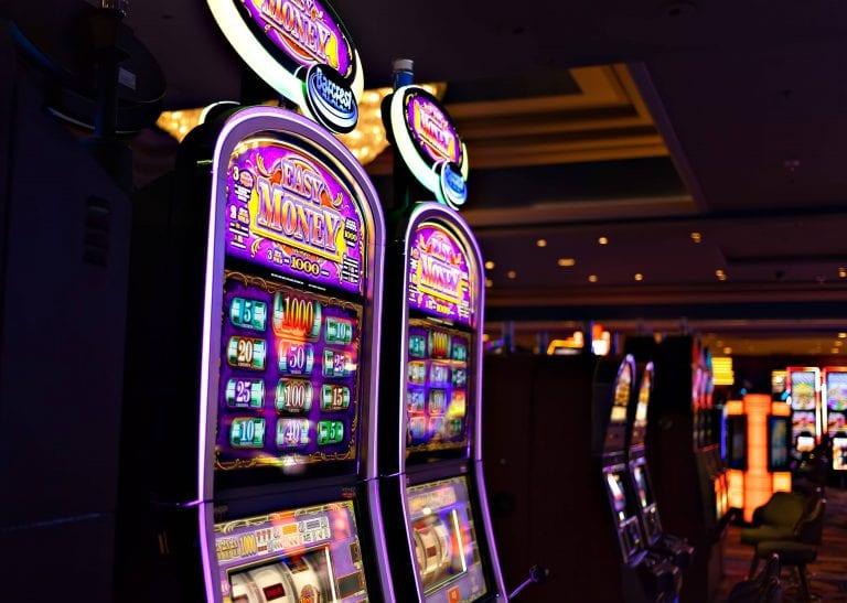 Gambling Addiction ITV interview